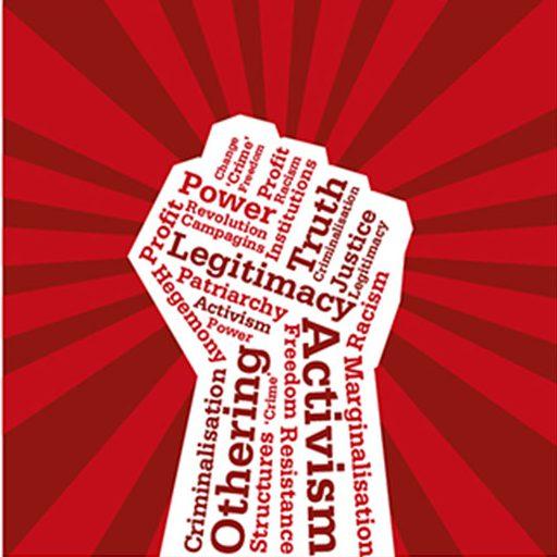 cropped-rrc-logo11.jpg