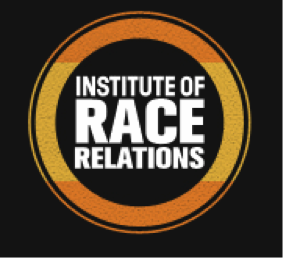 race relations insitute