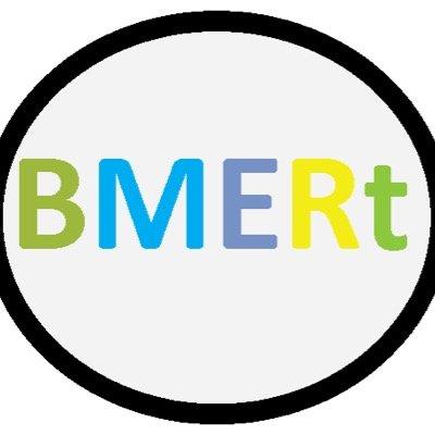 BMERt