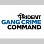 Trident-Gang-Crime-Command